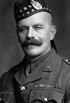Gordon Stewart Drummond Forbes