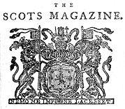ScotsMagazine.jpg