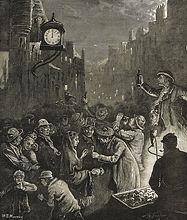 Hogmanay_Edinburgh_1876.jpg