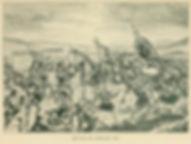 Battle_of_Harlaw_ClanDonaldVol1_1896.jpg