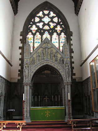 StNinianCathedralPerth_altar.jpg