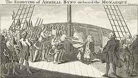 AdmiralJohnForbes_ExecutionAdmiralByng.j