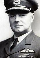 Neill C. Ogilvie-Forbes O.B.E