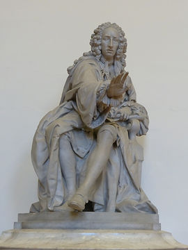 Duncan_Forbes_of_Culloden_statue_Parliam