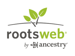 rootsweb-banner.png