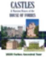 CastlesMansionsForbes_Cover.jpg