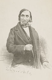 edward-forbes-1815-1854-naturalist_Natio