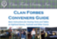 ClanForbes_ConvenersGuide_Cover.jpg