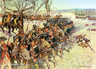 Battle_of_Guiliford_Courthouse_15_March_