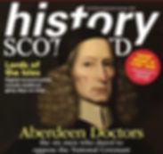 History-Scotland-–-September-2019b.jpg