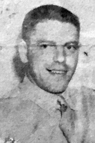 Howard J. Forbes