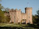 Castle_Forbes.jpg