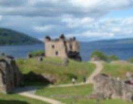 Urquhart-Castle3b.jpg