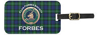 clan_forbes_society_luggage_tag-rdfca7e0