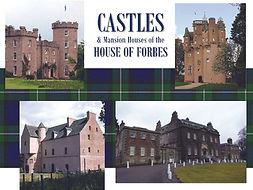 CastlesMansionHouses.jpg