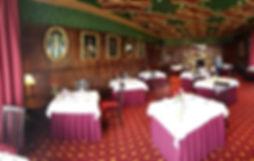 Bunchrew_Dining2.jpg