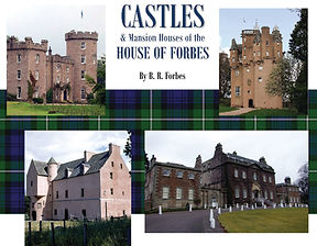 CastlesMansionHouses_NewPublication4.jpg