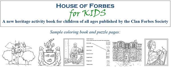 HouseForbesKids_banner.jpg