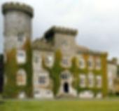 CastleForbesIreland2.jpg