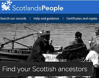 ScotlandsPeople.jpg