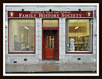 AberdeenFamilyHistory.jpg