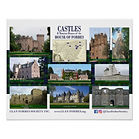 castles_mansion_houses_of_the_house_of_f