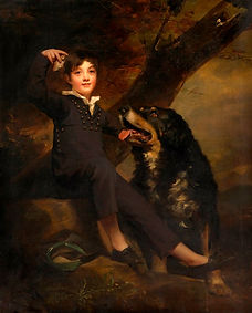 WilliamForbes_Pitsligo_Age6_Raeburn.jpg