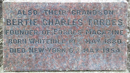 BCForbes_gravestone.jpg