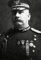 Edwin Alexander Forbes