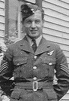 John Gordon Forbes