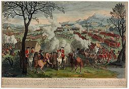 Tartan_Battle-of-Culloden_1797b.jpg