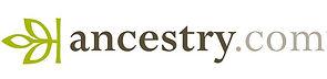 ancestry-logo-sized.jpg