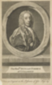 duncan-forbes-of-culloden-1685-1747-lord