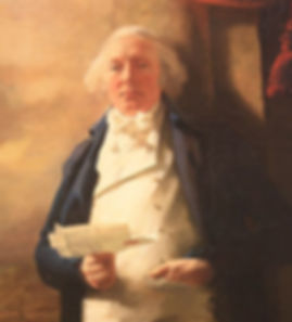 William_Forbes_of_Callendar_by_Sir_Henry