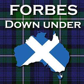 Forbes_DownUnder.jpg