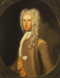 john-forbes-of-culloden-1672-1734-brothe