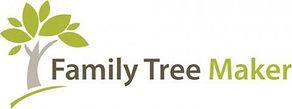 FamilyTreeMaker.jpg