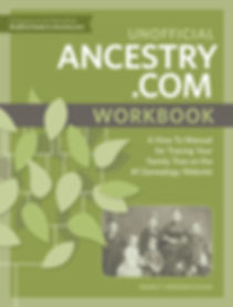ancestry_04.jpg