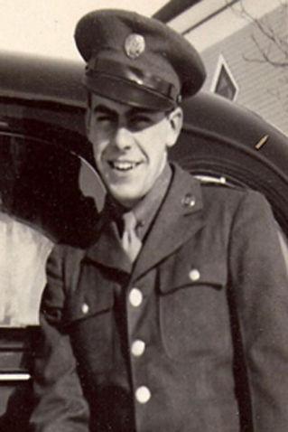 David R. Furbish