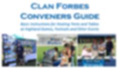 ClanForbes_ConvenerGuide_2019.jpg