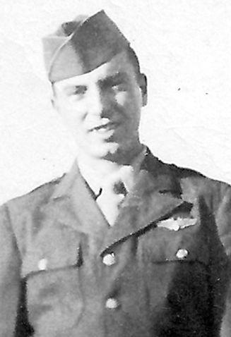 Robert Wheeler Forbes