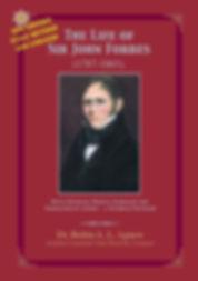 LifeSirJohnForbes_Dr.RobinA.L.Agnew_2002