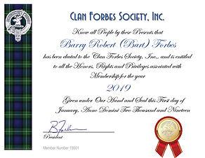 ClanForbes_MemberCertTemplate_ForbesBart