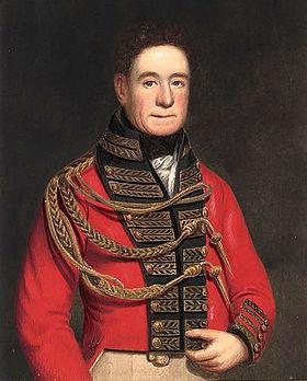 481px-Portrait_of_Lachlan_Macquarie_1874