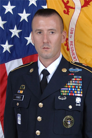 James G. Forbes II