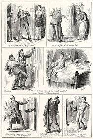 First_Footing_Engraving_1876.jpg