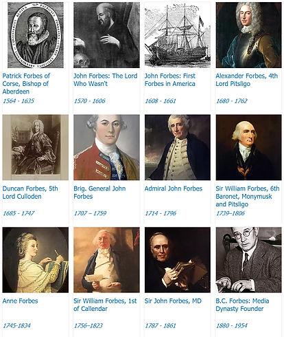 NotablePeople.jpg