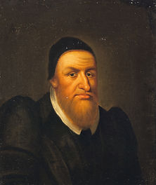 bishop-william-forbes-1585-1634-first-pr