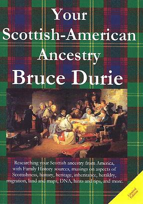 Durie_YourScottishAmericanAncestry.jpg