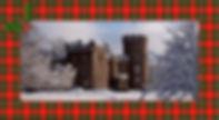 christmascastle2.jpg